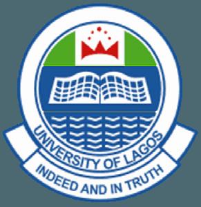 UNILAG Academic Calendar