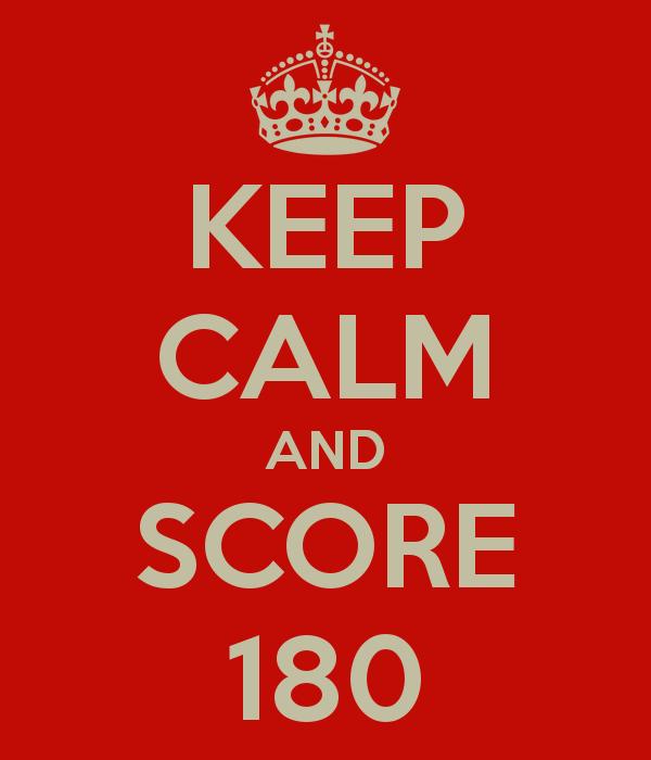 Universities That Accept 180 JAMB Score