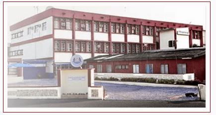 UNILAG Postgraduate Admission List