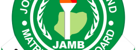 JAMB Change of Course/Institution