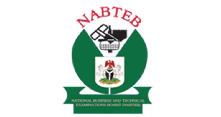NABTEB May/June Examination Timetable