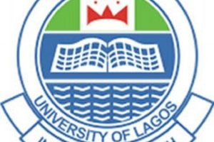 UNILAG Foundation Programme Courses & Subjects Combinations