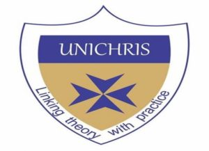 Christopher University direct entry