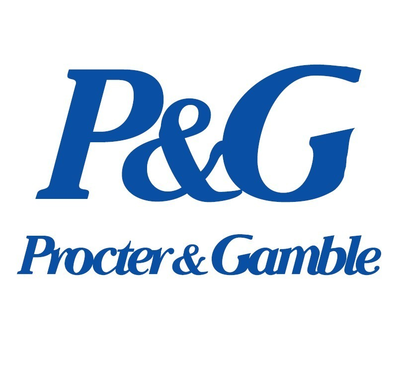 human resources at proctor and gamble essay Organizational performance, turnover, and human resource management:  there is a general agreement that human resources are critical to keeping organizations.