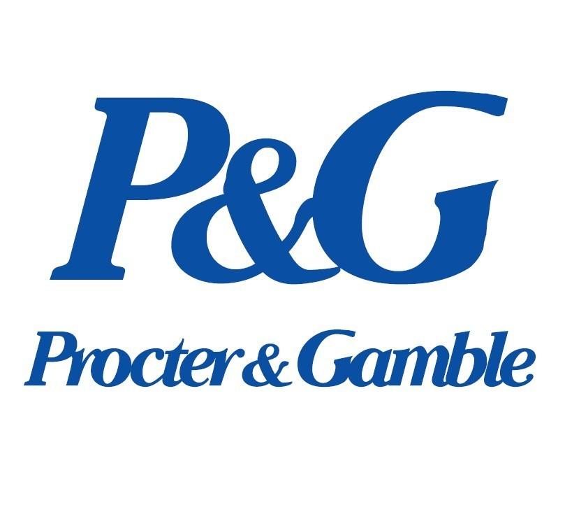 Procter and gamble inc gambling card game loo