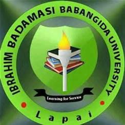 IBBUL Academic Calendar