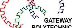 Gateway ICT Poly Saapade Courses, Gateway ICT Poly Saapade Admission Form