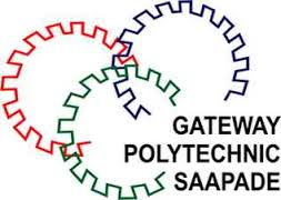 Image result for Gateway Polytechnic Saapade