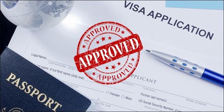 Apply for German Student Visa