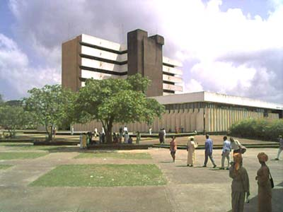oau resumption date hostel vacation order 2017 2018 ngscholars