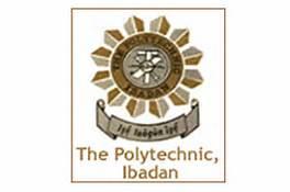 Polytechnic Ibadan Post-UTME Screening