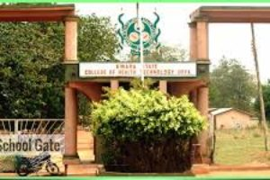 Kwara State College of Health Tech., Offa School Fees Payment Portal Closes