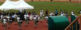 nysc-camp-call-up-letter