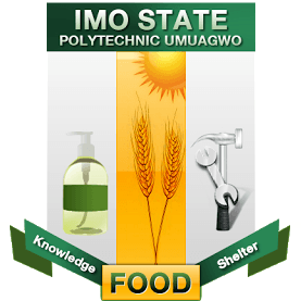 IMOPOLY HND Admission List