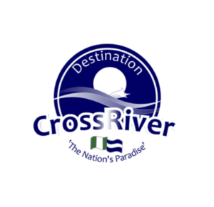 Cross River State Government Local Scholarship Award
