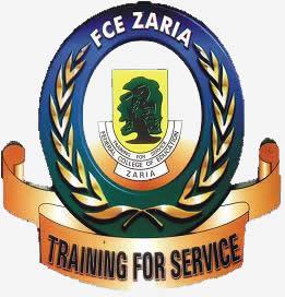 FCE Zaria Students Registration Deadline