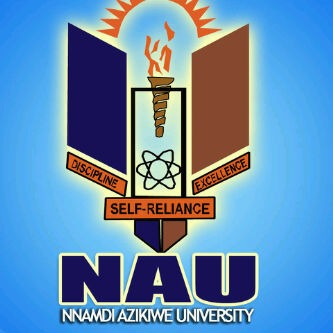 UNIZIK JUPEB Admission Form