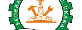 Federal Poly Ukana Matriculation Ceremony Date