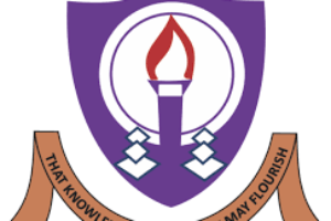 alvan ikoku matriculation