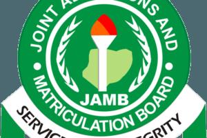 jamb registration dates