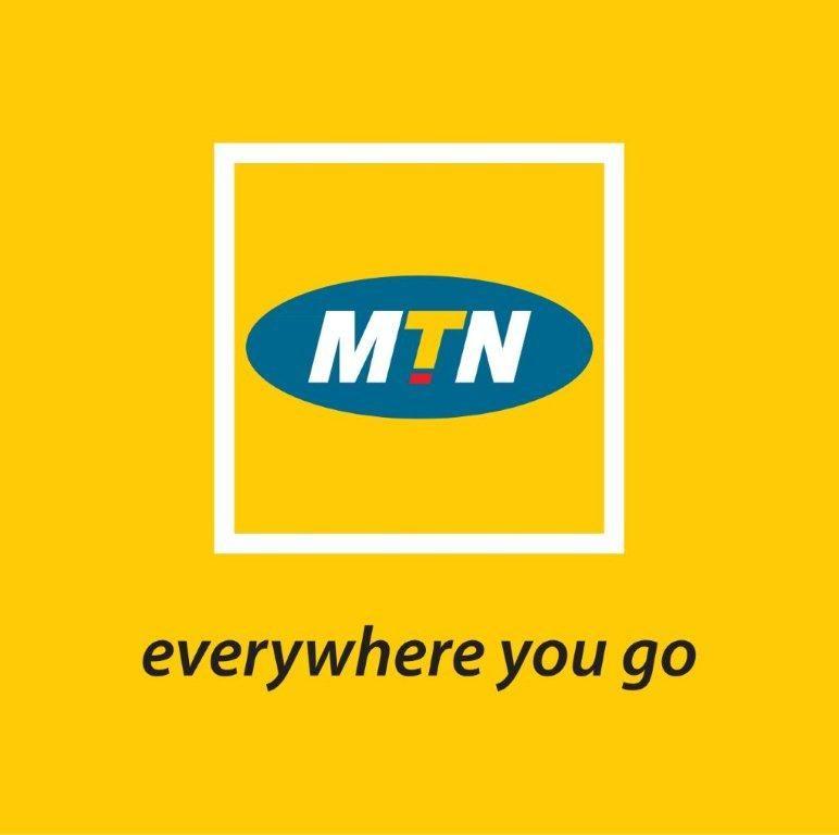 MTN Nigeria Massive Graduate Recruitment
