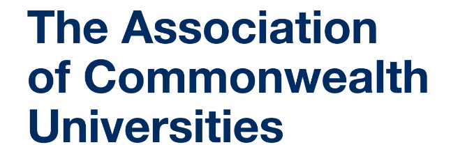 Commonwealth Masters, PhD Scholarships in South Africa, Sri Lanka, Gibraltar
