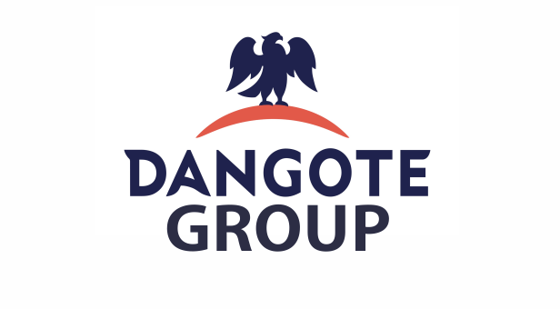 Dangote Group Massive Recruitment for Truck Drivers