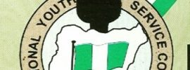 NYSC Notice To Corps Members Posted to Cross River