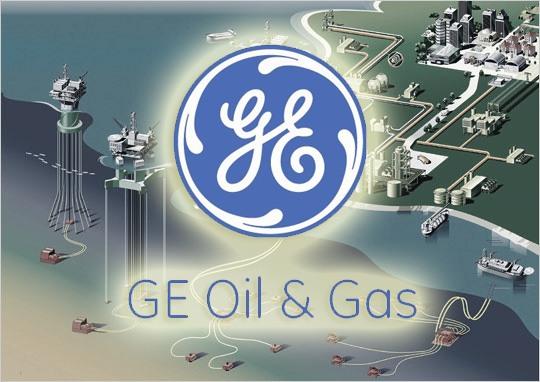 GE Nigeria EID Graduate Internship