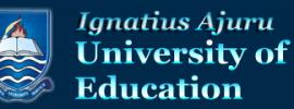IAUE Extends Revalidation of Studentship Form