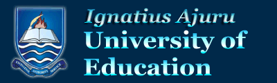 IAUE Extends Revalidation of Studentship Form