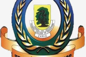 FCE Zaria NCE admission list