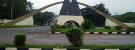 FUNAAB Course Registration Deadline