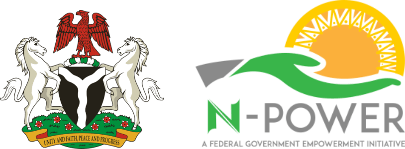 Federal Government N-Power Massive Recruitment