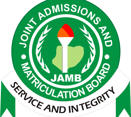 JAMB Centers Sanctioned for Exam Malpractice