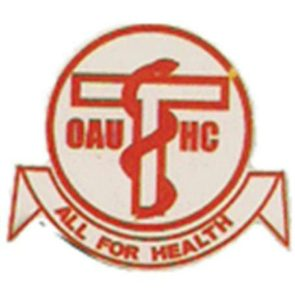 OAU Teaching Hospital School of Health Admission