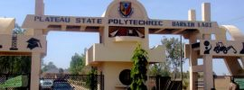 PLAPOLY Part-time HND Admission Screening