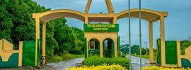 Oke-Ogun Poly HND Admission Form