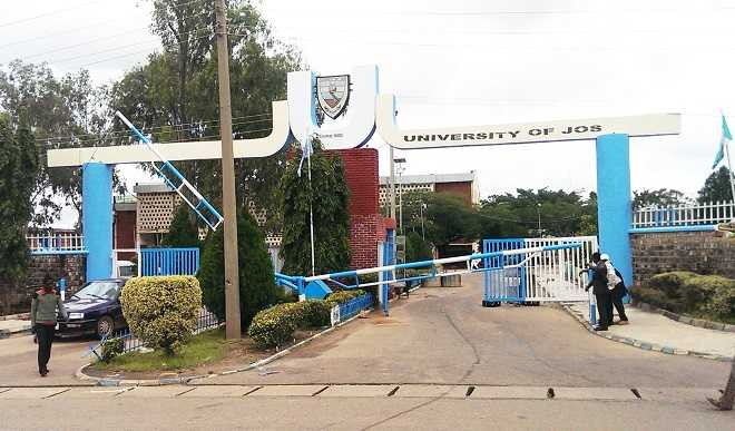 unijos special education diploma admission form