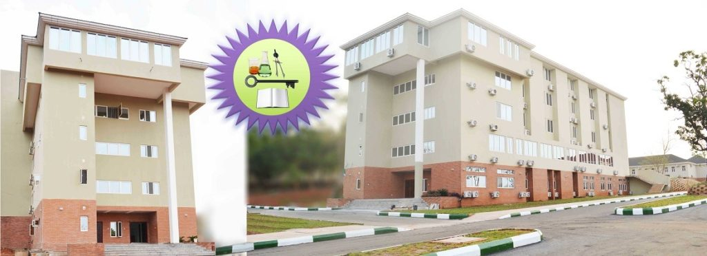 Edo University Iyamho Admission Screening Form
