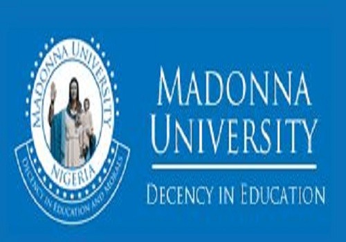 Courses Offered At Madonna University