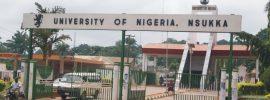 UNN Postgraduate Admission Screening Test Dates