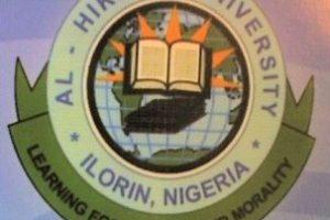 Al-Hikmah University Notice To Postgraduate Students