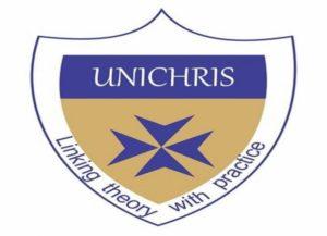 Christopher University JUPEB Admission Form