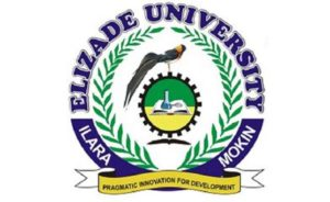 List of Courses Offered At Elizade University