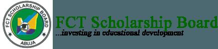 FCT Scholarship Award Screening Schedule