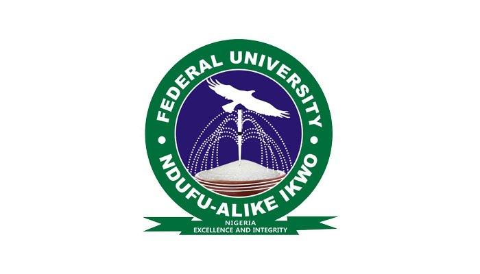 FUNAI 2nd Semester Exams Rescheduled
