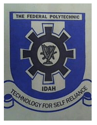 Federal Poly Idah HND 2017/18 [Full-time] Admission Form
