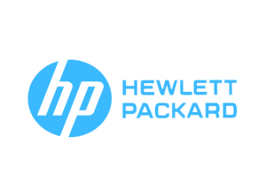 Hewlett Packard (HP) Graduate Printing Pre-sales Technical Consultant job recruitment
