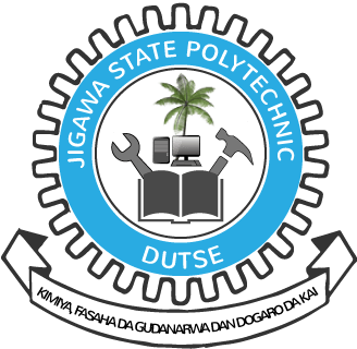 Jigawa State Poly PGD Admission